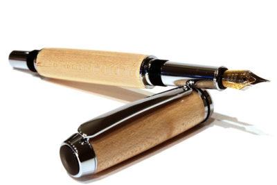 Baron Pen